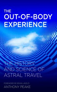 Out-of-Body Experience by Anthony Peake