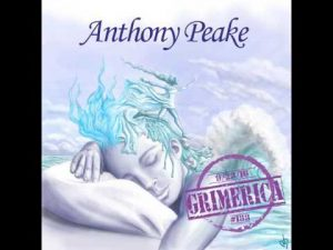 188-Grimerica-Talks-Consciousness-Precognition-and-The-Door-of-Perception-with-Anthony-Peake