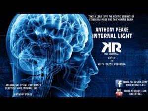 ANTHONY-PEAKE-Internal-Light-KR-CENTRAL-FILMS