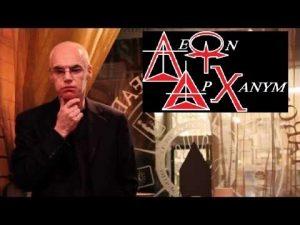 Aeon-Arcanum-10-Anthony-Peake