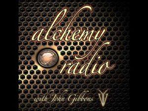 Alchemy-Radio-005-Anthony-Peake-Cheating-The-Ferryman