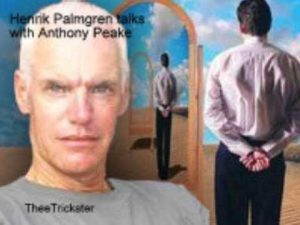 Anthony-Peake-Cheating-The-Ferryman-The-Daemon-Quantum-Weirdness-Precognition-pt.1-2