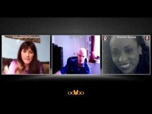 Anthony-Peake-Consciousness-Hour-Dr.-Diane-Hennacy-Powell
