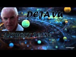 Anthony-Peake-Deja-Vu