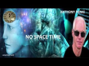 Anthony-Peake-No-Space-Time