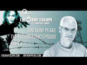 Anthony-Peake-The-Holographic-Episode-Part-1