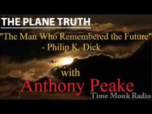 Anthony-Peake-The-Man-Who-Remembered-the-Future-Philip-K.-Dick