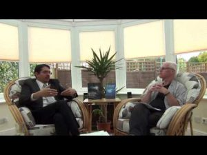 Anthony-Peake-interviews-Luis-Minero-of-the-International-Academy-of-Consciousness