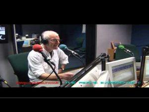 David-Icke-inspires-Anthony-Peake-on-BBC-Live-Radio-talking-HAARP