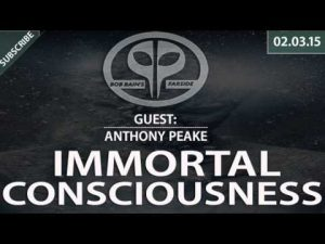Immortal-ConsciousnessThe-Human-Consciousness-Anthony-Peake