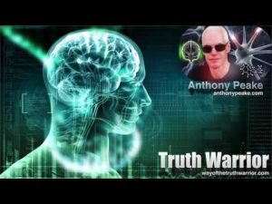 Is-Human-Consciousness-Immortal-Anthony-Peake-On-Truth-Warrior