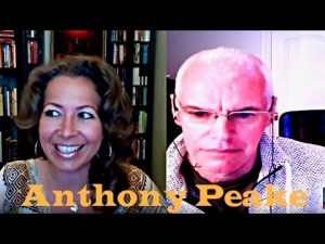 Is-Reality-an-Illusion-Anthony-Peake-on-NDE-OBE-DMT-Consciousness-Beyond-Physicality
