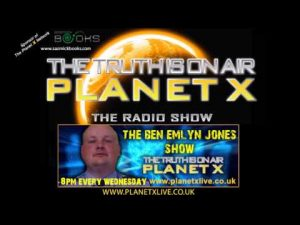 Planet-Xtra-The-Ben-Emlyn-Jones-Show-ep14-Anthony-Peake-GM-crops-13-11-2013