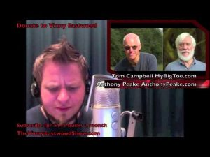 Reality-is-Virtual-Consciousness-is-king-Anthony-Peake-and-Tom-Campbell-13Feb2013