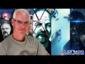 Red-Ice-Radio-Anthony-Peake-Hour-1-Philip-K-Dick-The-Man-Who-Remembered-the-Future