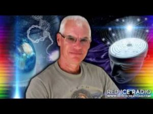 Red-Ice-Radio-Anthony-Peake-Hour-1-The-Infinite-Mindfield-The-Mystery-of-Consciousness