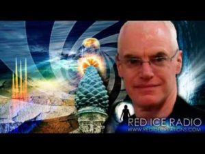 Red-Ice-Radio-Anthony-Peake-Hour-1-The-Nature-of-Reality-Twilight-Zones-of-Consciousness