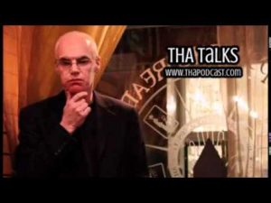 THA-Talks-Anthony-Peake-Metaphysics-The-Science-of-Spirituality
