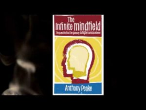 THC-Highlights-Anthony-Peake-The-Pineal-Gland-Consciousness