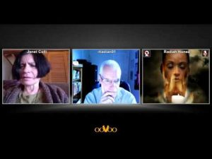 The-Anthony-Peake-Consciousness-Hour-Dr.-Janet-Colli