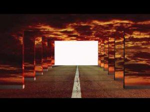 The-Strange-Illusion-of-Reality