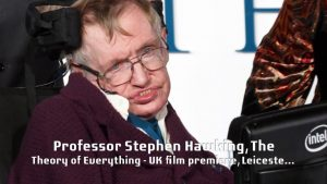 The-Theory-of-Everything-UK-film-premiere
