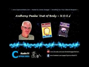 231-Capricorn-Radio-Anthony-Peake-Out-of-Body-N.D.Es