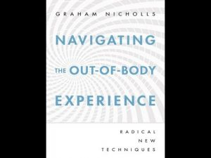 Graham-Nicholls-describes-to-Anthony-Peake-his-precognitive-Out-of-Body-Experience