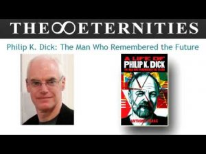 Philip-K.-Dick-The-Man-Who-Remembered-the-Future