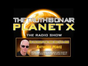 Planet-Xtra-Sun-June-17th-Anthony-Peake