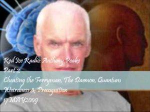 Red-Ice-Radio-Anthony-Peake-17MAY2009-Part-2