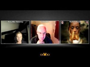 The-Anthony-Peake-Consciouness-Hour-Dr.-Rory-Mac-Sweeny