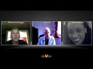 The-Anthony-Peake-Consciousness-Hour-Author-Dr.-Richard-Grossinger