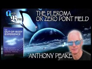 The-Pleroma-or-Zero-Point-Field-Aeon-Byte-Gnostic-Radio