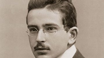 The influence of Louis Auguste Blanqui …. Walter Benjamin