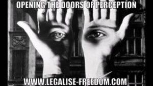 Anthony-Peake-Opening-the-Doors-of-Perception