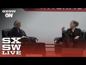 Martine-Rothblatt-AI-Immortality-and-the-Future-of-Selves-SXSW-Live-2015-SXSW