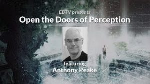 Open-the-Doors-of-Perception-From-Hallucinations-to-Simulations-with-Anthony-Peake