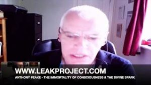 SCIENCE-Immortality-of-Consciousness-Anthony-Peake