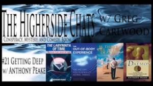 The-Higherside-Chats-Higherside-Chats-21-Anthony-Peake-Reality-and-Consciousness