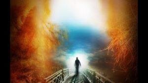 Consciousness-creates-Reality
