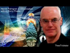 Anthony-Peake-The-Nature-of-Reality-Twilight-Zones-of-Consciousness-pt.4-9