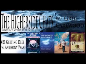 Higherside-Chats-Higherside-Chats-21-Anthony-Peake-Reality-and-Consciousness