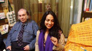 Pandeism-by-Dr.-Michael-Arnheim-Anthony-Peake-and-Sushma-Sahajpal