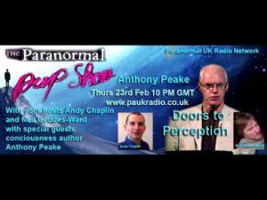 Paranornal-Peep-Show-Anthony-Peake