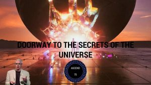 The-Pineal-Gland-DNA-DMT-Doorway-to-The-Secrets-of-The-Universe-Anthony-Peake-AP75