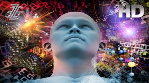 Consciousness-New-Evidence-Must-Watch-Lecture-FIULL-VIDEO