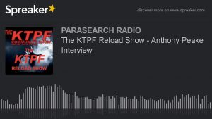 The-KTPF-Reload-Show-Anthony-Peake-Interview