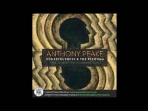 Anthony-Peake-Consciousness-Altered-States-The-Pleroma-THC