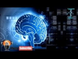 Anthony-Peake-Mystery-Precognition-Time-Dilation-The-Best-Documentary-Ever